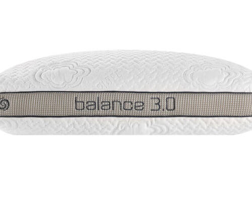 Bedgear Balance 3.0 Performance Pillow