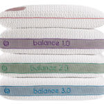 Bedgear Balance Series Performance Pillows