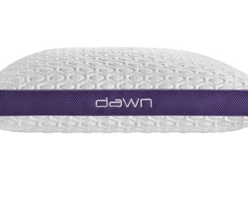 Bedgear Dawn 2.0 Performance Pillow