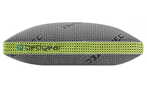 Bedgear BG-X All Position Performance Pillow