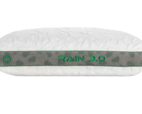 Bedgear Storm Series Rain 3.0 Performance Pillow