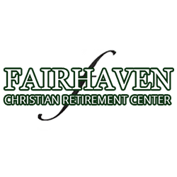 Fairhaven Christian Retirement Center