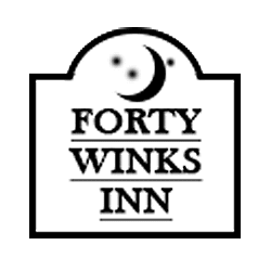 Forty Winks Inn