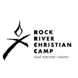Rock River Christian Campa