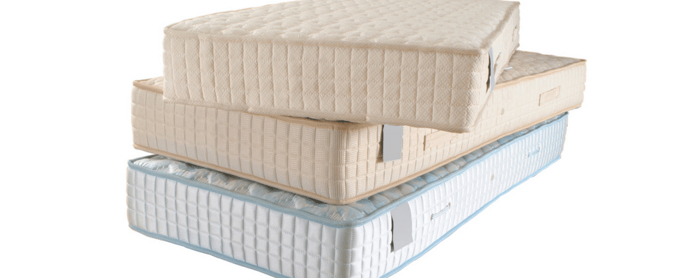 Beloit's factory direct beds last longer & cost less than other wholesale companies