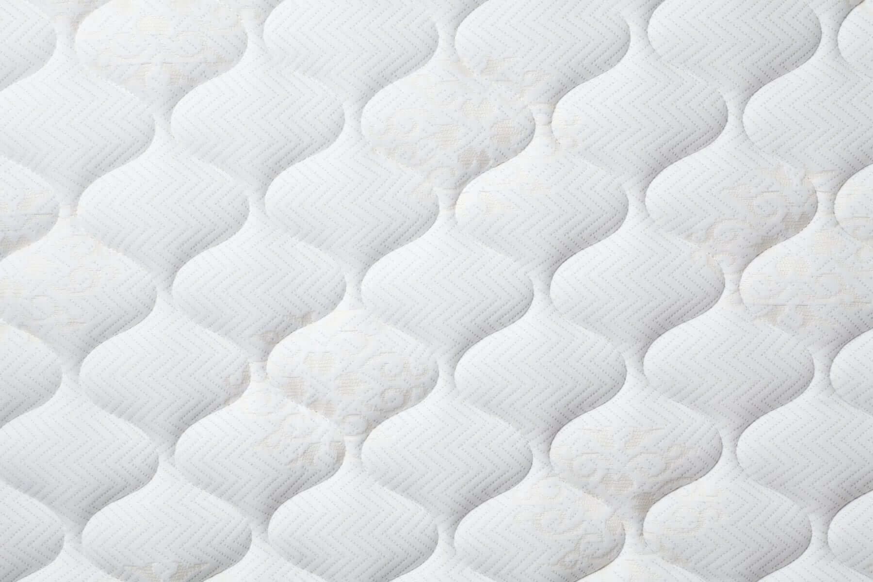 What Does a Mattress Pad or Mattress Topper Do